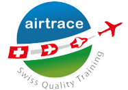 Logo Formation Airtrace